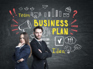 起業はアイデア勝負!ビジネスアイディアの探し方・見つけ方・決め方